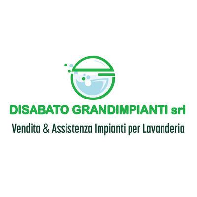 Disabato Grandimpianti - Lavanderie Altamura
