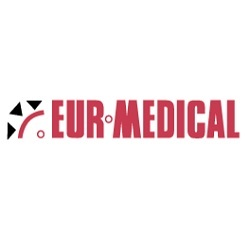 Eur Medical - Analisi cliniche - centri e laboratori Roma