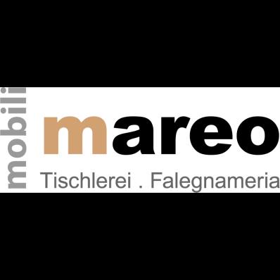 Mobili Mareo Möbel S.a.s. - Mobili - produzione e ingrosso Marebbe