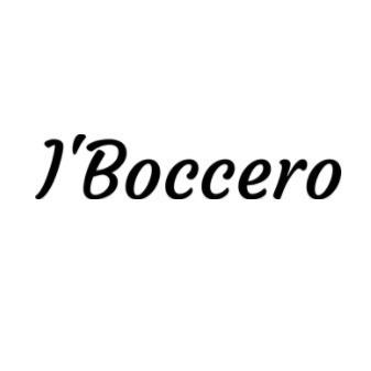 I' Boccero Parrucchieri - Parrucchieri per uomo Firenze