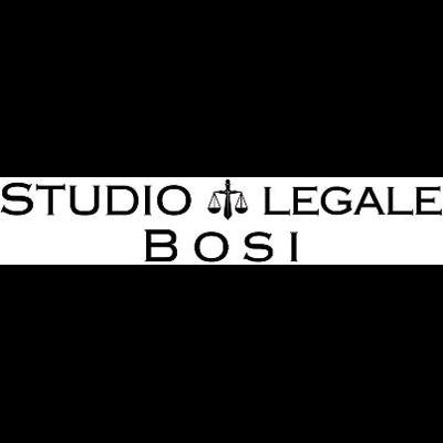Bosi Avv. Federico Studio Legale - Avvocati - studi Forlì