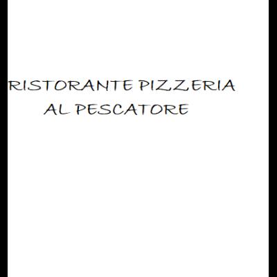 Ristorante Pizzeria al Pescatore - Ristoranti Nago-Torbole