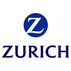 Assicurazioni Zurich Agenzia Mbs - Assicurazioni Borgomanero