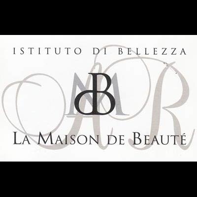 La Maison De Beauté - Istituti di bellezza Medolla