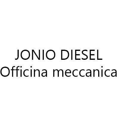 Jonio Diesel - Officine meccaniche Siderno