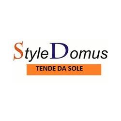 Style Domus - Tende da sole Giba