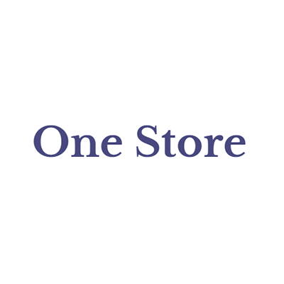 One Store - Cartolerie Mezzocammino