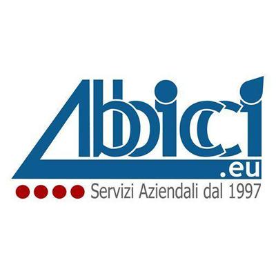 Abbiccì - Cooperative Pulizie Facchinaggio