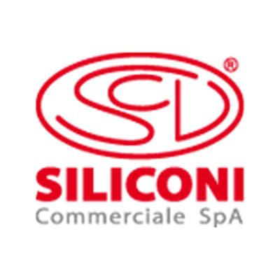 Siliconi Commerciale Spa - Lubrificanti - produzione e commercio Torri di Confine