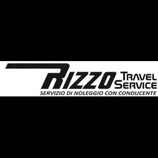 Rizzo Travel Service - Autonoleggio Tuglie