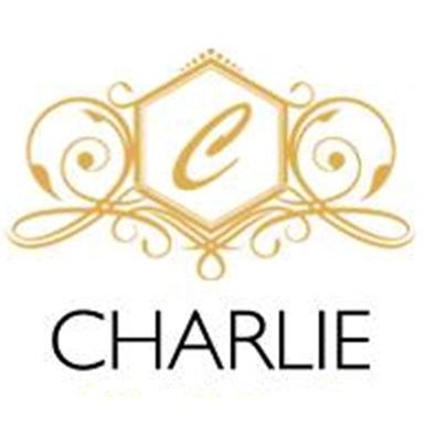 Charlie Fashion Group - Abbigliamento - vendita al dettaglio Cesena