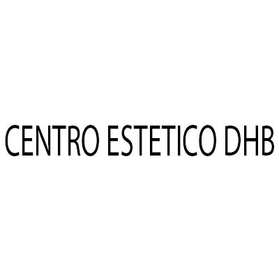 Centro Estetico Dhb - Istituti di bellezza Trieste