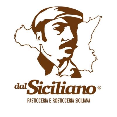 Dal Siciliano - Dolciumi - vendita al dettaglio Casoria