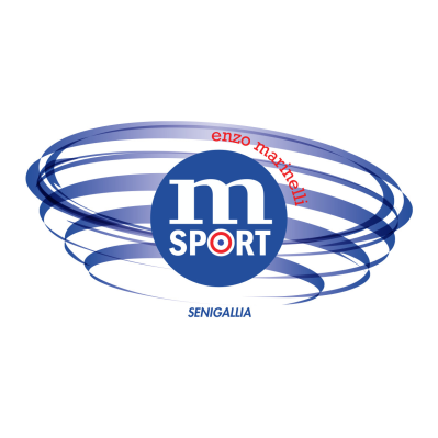 M-Sport - Biciclette - vendita al dettaglio e riparazione Senigallia