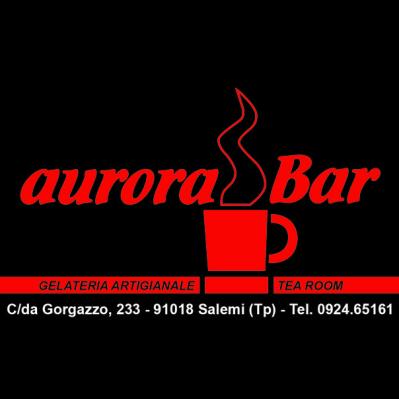 Aurora Bar - Bar e caffe' Salemi