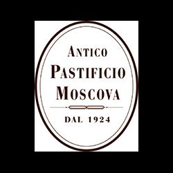 Antico Pastificio Moscova - Paste alimentari - vendita al dettaglio Milano