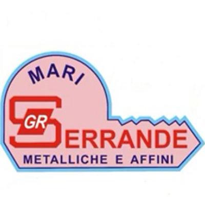 Mari Serrande - Porte Martinsicuro