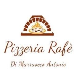 Pizzeria Rafè - Pizzerie Giugliano in Campania
