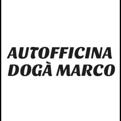 Autofficina Dogà Marco - Autofficine e centri assistenza Venezia