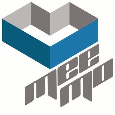 Meemo - Internet, telematica - servizi Casoria