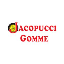 Jacopucci Gomme - Pneumatici - commercio e riparazione Tarquinia
