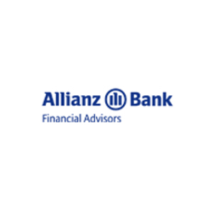 Allianz Bank - Banche ed istituti di credito e risparmio Genova