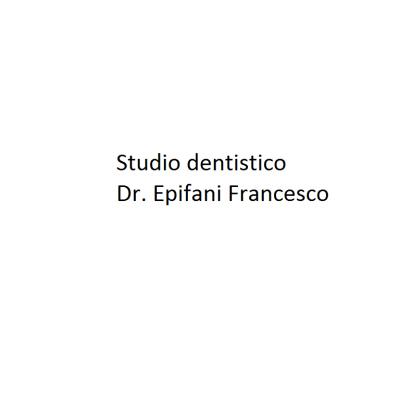 Epifani Dr. Francesco - Dentisti medici chirurghi ed odontoiatri Bellusco