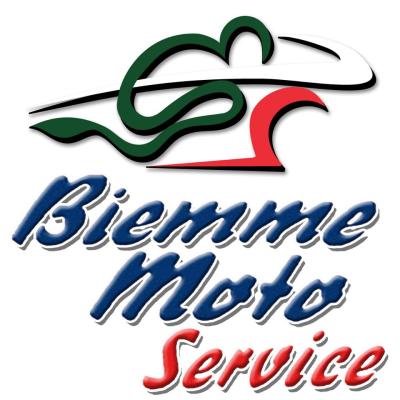 BiemmeMoto - Motocicli e motocarri accessori e parti - vendita al dettaglio Premanico