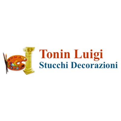 Tonin Luigi Bassorilievi - Pareti mobili e divisorie Cadoneghe