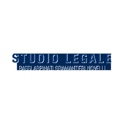 Studio Legale Bassi Arpinati Gramantieri Novelli - Consulenza di direzione ed organizzazione aziendale Ravenna