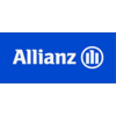ALLIANZ - A.A.S.  Agente Massimo Cicero - Assicurazioni - agenzie e consulenze Modica