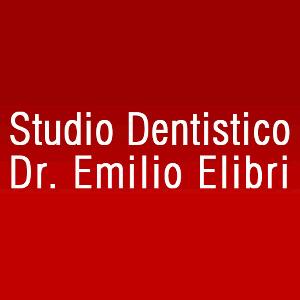 Studio Dentistico Dr. Emilio Elibri