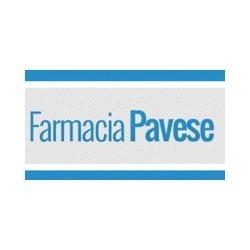 Farmacia Pavese
