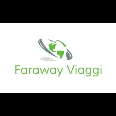 Faraway Viaggi - Agenzie viaggi e turismo Rivoli