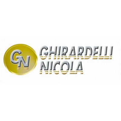 Ghirardelli Nicola - Fabbri Vicenza