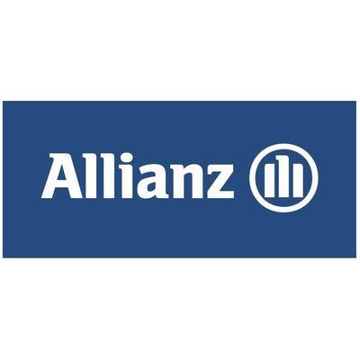 Allianz Policoro Dott. Maurizio Russo - Assicurazioni - agenzie e consulenze Policoro