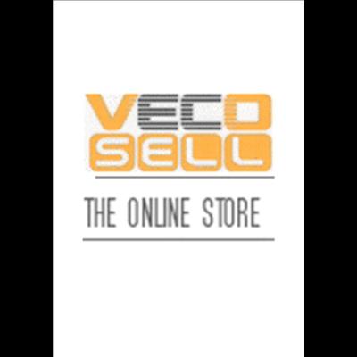 Vecosell Videoteca - Dischi, cd e dvd - vendita al dettaglio Torino