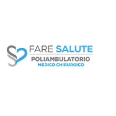 Fare Salute - Ambulatori e consultori L'Aquila
