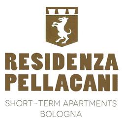 Residenza Pellacani - Residences ed appartamenti ammobiliati Bologna