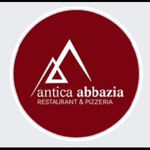 Pizzeria Ristorante L'Antica Abbazia - Ristoranti Borso del Grappa