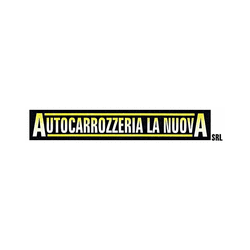 Autocarrozzeria La Nuova - Carrozzerie autoveicoli industriali e speciali Larciano