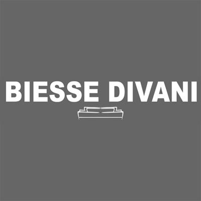 Biesse Divani Srl