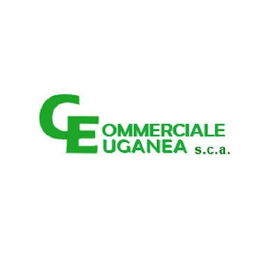 Commerciale Euganea - Fiori e piante - ingrosso Galzignano Terme