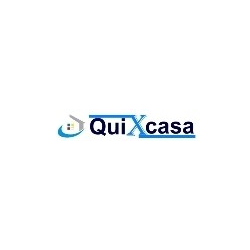 Agenzia Immobiliare Qui X Casa - Agenzie immobiliari Nocera Inferiore