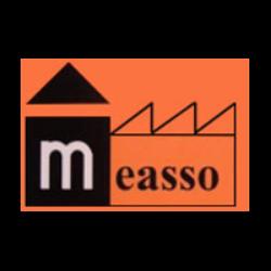 Agenzia Immobiliare Measso - Agenzie immobiliari Maniago