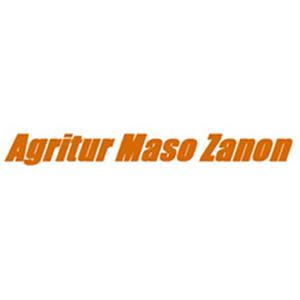 Agritur Maso Zanon - Agriturismo Tesero