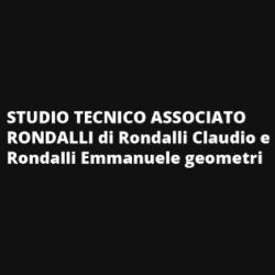 Studio Tecnico Associato Rondalli - Amministrazioni immobiliari Calolziocorte