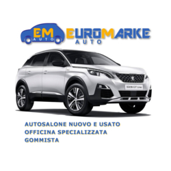 Euromarke Auto