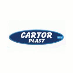 Cartor Plast - Sacchi carta Orta di Atella
