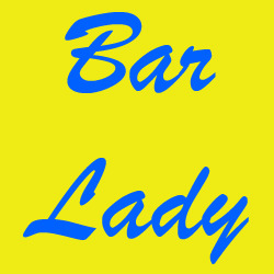 Bar Lady - Cartolerie Cura Carpignano